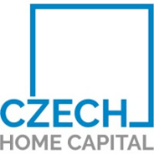 Czech Home Capital