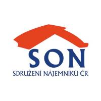 Sdružení ochrany nájemníků ČR