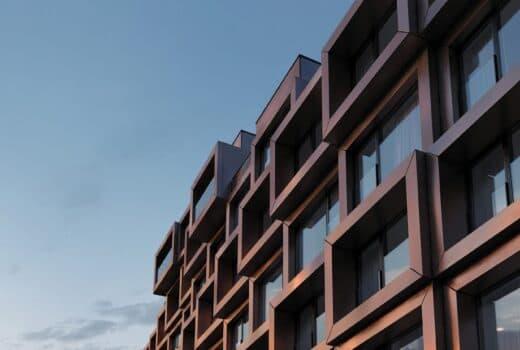 Trigema: Nájemní byty jdou na odbyt