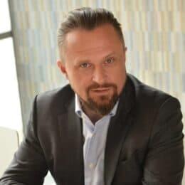 Ing. Vítězslav Vala